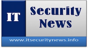 Logo for IT Security News