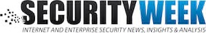 Logo for Security Week
