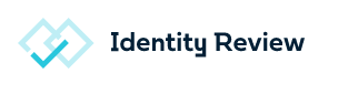 Identity Review Article